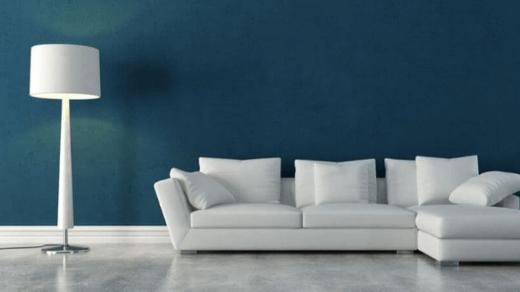 Renovering af Epoxygulv – Så nemt er det